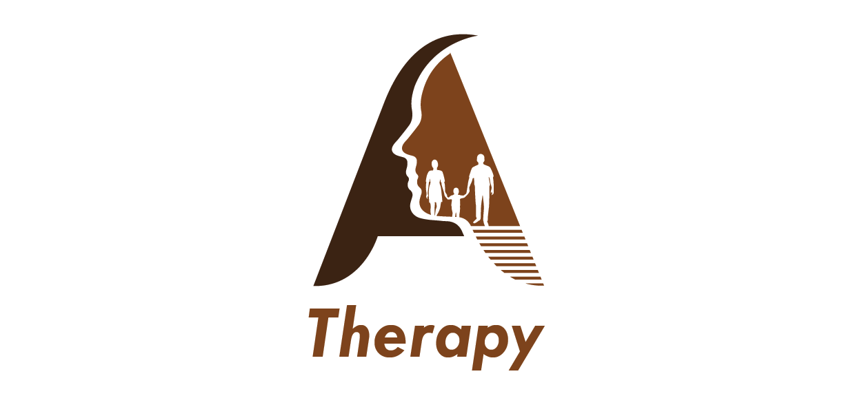 Access Therapy Centre